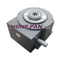厂家直销转盘式塞片机专用分割器