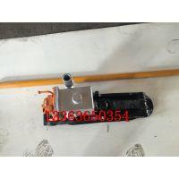 液压起拨道器 钢轨线路专用起道机 拔道器 厂家直销 汇能