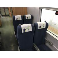 高铁广告、京津城际、京沪线、复兴号一手高铁广告媒体详情