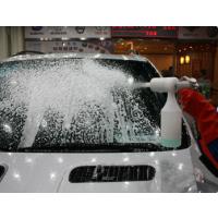 钜轩微修V.WAX汽车美容用品水晶釉