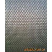 1200克/平方玻璃纤维布,玻纤布,大卷布大卷装布