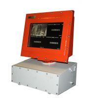 LJY127矿用隔爆兼本安型硬盘录像机
