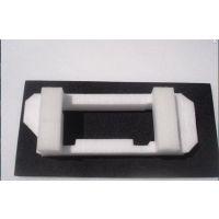 成都包装制品厂EPE珍珠棉 泡沫 包装材料 珍珠棉护角 珍珠棉板材片材 防震泡棉