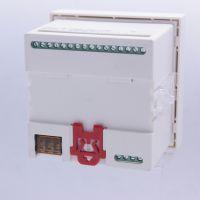 eps消防应急电源厂温州乐鸟只做OEM贴牌代加工工厂