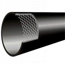 工厂价直销嘉禾县钢骨架塑料复合管厂家 钢骨架塑料复合管批发商