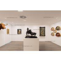 INDUSTVILLE灯具英国展览时尚进口装饰灯具-意大利之家
