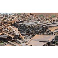 西安电缆线回收,废铜回收价格,变压器回收,废品回收,废铜回收厂家