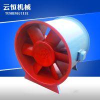 全新长赢管道风机万向轮方便转向防潮性能优好想不到的好