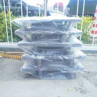 JWGZ钢结构钢支座@扬中市钢支座@陆韵产品配件清单齐全