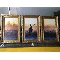 湖南5d装饰画打印机 厂家直销