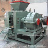 供应煤压球机 高压矿粉压球机 290型压球机成套设备机械