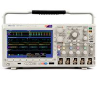 泰克DPO7104C示波器回收