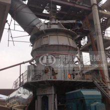 河南粉磨烘干设备专业厂家,矿渣微粉立磨机生产线年产量