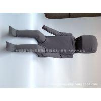 厂家直供CRABI 儿童安全座椅测试假人模型,汽车束缚系统人体模型-TOMY通铭国际