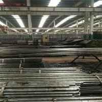 本溪钢管厂家 定做精密钢管 钢管深加工切割镀锌 20#钢管 碳钢管 45#无缝管 合金管 16Mn