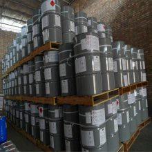 山东国标四氢噻吩厂现货供应一等品