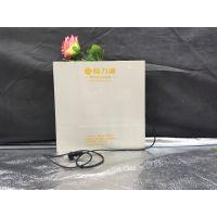 热烈祝贺格力浦地暖砖九江体验店店盛大开业