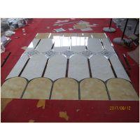 厂家生产 电视背景墙拼镜 客厅餐厅床头墙面艺术装饰玻璃拼镜