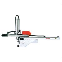金华框架式全伺服注塑机机械手型号:MP-600/700/800/900厂家直销
