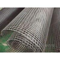 菏泽双向塑料土工格栅厂家泰安诺联路基加固双向塑料格栅价格优惠