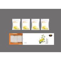 西安元盛礼品盒定制|礼品包装盒印刷定制厂家|高端茶叶礼盒定做