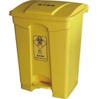 石家庄分类垃圾桶