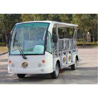 郑州电动观光游览车,电动观光车,老爷车,景区电瓶车,看房车,电动旅游观光车