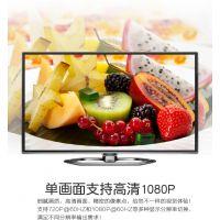 HDMI四画面分割器四进一出高清1080P画中画无缝分屏