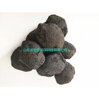 铁碳填料,生产厂家龙安泰