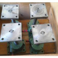诺广产品 JWM010丝杆升降机 质优价廉欢迎选购