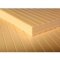 河南外墙保温材料有限公司/专业生产xps挤塑板/保温板/地暖板保温砂浆厂家出售价格实惠