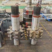 120/10LL链轮体双志煤机有好货品质至上120/10LL链轮体