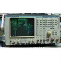 2955B综测仪-2955B