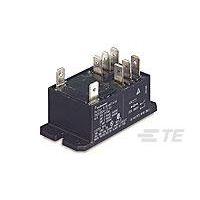 特价正品 6-1393211-6 泰科电源继电器T92P7D12-24