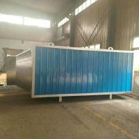 河南厂家4吨蒸汽锅炉改造,从事锅炉设备、2吨节能环保燃料、燃烧机、