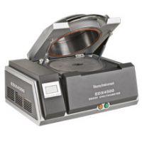 煤灰成分分析仪天瑞仪器生产