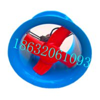 风机型号品种齐全_风机生产销售服务一体化_性价比高河北晨信环保设备