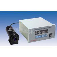 在线式红外测温仪/ 固定式测温仪(中西器材) 型号:HS-200库号:M237745