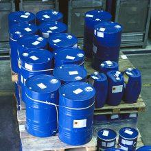 山东四氢噻吩厂家直销 天然气加臭剂四氢噻吩价格