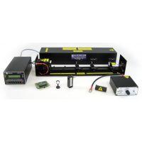 最畅销的二极管泵浦固体DPSS激光器组件用于教育及科研领域 LASKIT-500