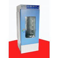 聚同人工气候箱动物饲养箱PRX-350A