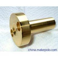 苏州德耐纳米国产多款供选 粉末冶金模具镀钛