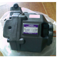 销售进口YUKEN油研柱塞泵A37-L-R-01-H-S-K-32