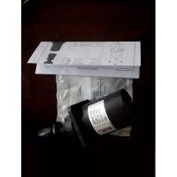 155U2607丹佛斯传动配件控制手柄原装进口液压工程机械