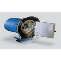 蚌埠冲板式散装物料流量计 冲板式散装物料流量计DE20服务周到