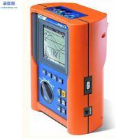 武夷山三相电力质量分析记录仪 VEGA76三相电力质量分析记录仪低价促销