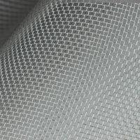 利丰 粉末筛网,不锈钢筛网厂家 316过滤网片规格
