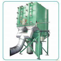 衡水安平脉冲滤筒除尘设备加工厂家
