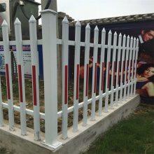 圈花园护栏 小路花草坪装饰围栏 草坪围栏网规格