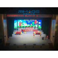 室内LED显示屏P3.91报价及参数——锐美奇光电